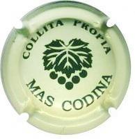 MAS CODINA-V.5254--X.04937