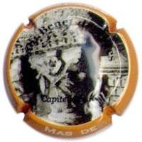MAS DE SANT ISCLE--V.12927--X.37887