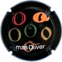 MAS OLIVER--V.19276--X.64656