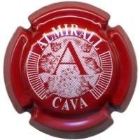 ALMIRALL-V.6044-X.09790