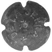 DELASERRA-1044 (RRR) ESTEL 5 PUNTES