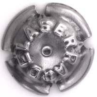 DELASERRA-V.0058--X.04999