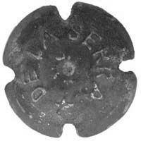 DELASERRA-V.1044--X.04995