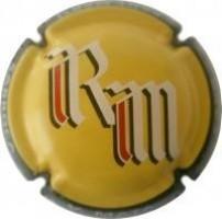 MASIA RODA MILANS-V.3031--X.02061