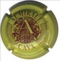 ALMIRALL-V.4426-X.04211