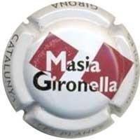 MASIA GIRONELLA--V.2056--X.09378