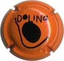 DOLINA-X.81387