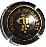 DOMENEC JOVE MARTI-V.1524-X.01435