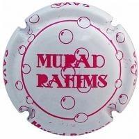 MURAD RAHIMS---X.85528