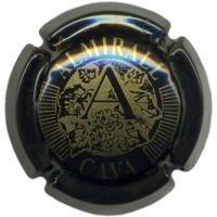 ALMIRALL-V.2128-X.03443