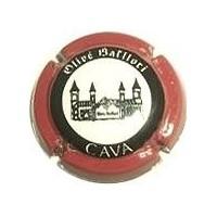 OLIVE BATLLORI-V.1224--X.04272