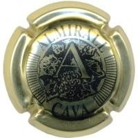 ALMIRALL-V.1962-X.01462