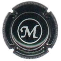 MASACHS--V.2762--X.00956 (GRIS)