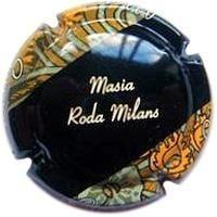MASIA RODA MILANS--V.19283--X.68121