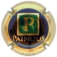 PAINOUS-V.3054--X.02066