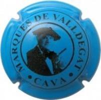MARQUES DE VALLDEGAT-V.7697--X.15683