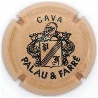 PALAU I FARRE-V.2076--X.00721