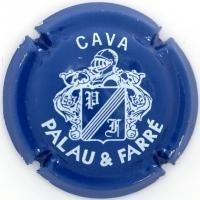 PALAU I FARRE-V.2078--X.00723