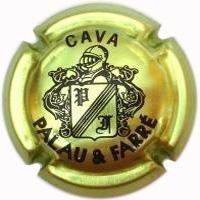 PALAU I FARRE---X.59213