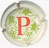 PARNAS-V.0596--X.05017