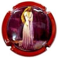 LACRIMA BACCUS--V.14611--X.43271