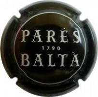 PARES BALTA--V.10092--X.23117