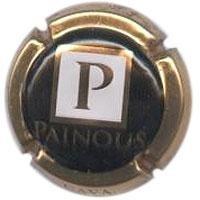PAINOUS-V.4013--X.02312