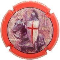 LACRIMA BACCUS--V.14610--X.44935--BB.