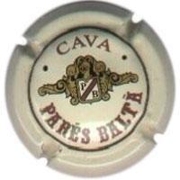 PARES BALTA-V.1186--X.00964