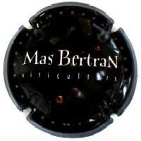 MAS BERTRAN--X.20467--V.69330