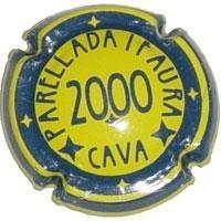 PARELLADA I FAURA-V.1285--X.11213