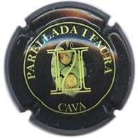 PARELLADA I FAURA-V.3720--X.02654