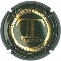 PARXET--V.13064--X.27675