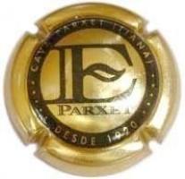PARXET-V.6452--X.05622