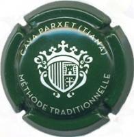 PARXET--V.19975--X.66008