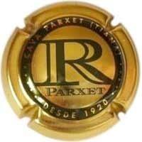 PARXET-V.2768--X.00969