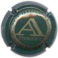 PARXET-V.2336--X.01305