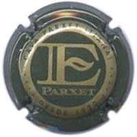 PARXET-V.3722--X.01306