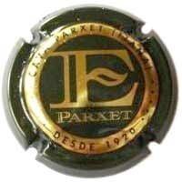 PARXET-V.3723--X.00496