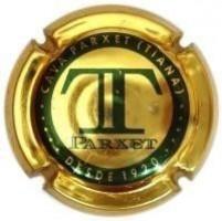 PARXET-V.6451--X.11083