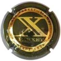 PARXET-V.3055--X.