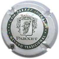 PARXET-V.0599C--X.01309