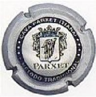 PARXET--V.0875--X.07682