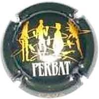 PERBAT-V.2419--X.09861