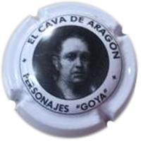 LANGA-V.A090--X.24394--BB.16 GOYA