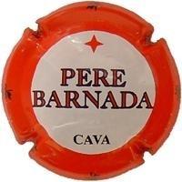 PERE BARNADA--V.10094--X.10807