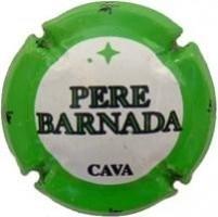 PERE BARNADA-V.4361--X.13424