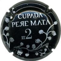 PERE MATA--V.19381--X.66298