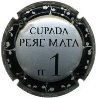 PERE MATA--V.18124--X.61192