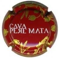 PERE MATA--V.16897--X.53837